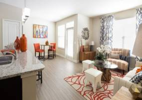Rental by Apartment Wolf | Trails at Creekside | 1300 N Custer Rd, Allen, TX 75013 | apartmentwolf.com
