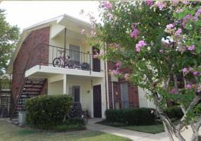 Rental by Apartment Wolf | Dove Hollow | 540 E Bethany Dr, Allen, TX 75002 | apartmentwolf.com
