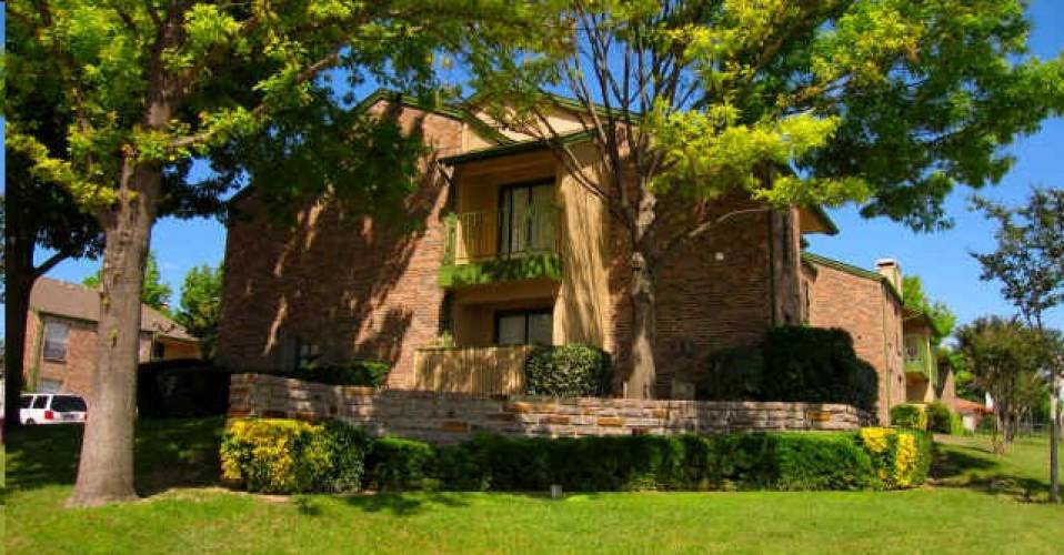 Rental by Apartment Wolf   The Forest at Duck Creek   4328 Duck Creek Dr, Garland, TX 75043   apartmentwolf.com