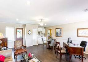 Rental by Apartment Wolf | Saddletree Apartments | 5710 Duck Creek Dr, Garland, TX 75043 | apartmentwolf.com