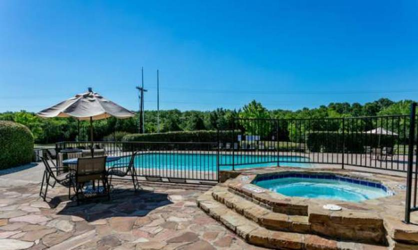 Rental by Apartment Wolf   Saddletree Apartments   5710 Duck Creek Dr, Garland, TX 75043   apartmentwolf.com
