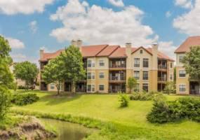 Rental by Apartment Wolf | WatersEdge Denton Apartments | 1939 Colorado Blvd, Denton, TX 76205 | apartmentwolf.com