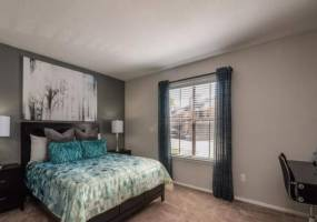 Rental by Apartment Wolf | Lofton Place | 1601 Eastchase Pky, Fort Worth, TX 76120 | apartmentwolf.com