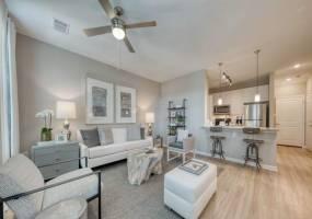Rental by Apartment Wolf   Citadel at Westpointe   438 Richland Hills Dr, San Antonio, TX 78245   apartmentwolf.com