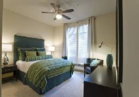 Rental by Apartment Wolf   2125 Yale in The Heights   2125 Yale St, Houston, TX 77008   apartmentwolf.com