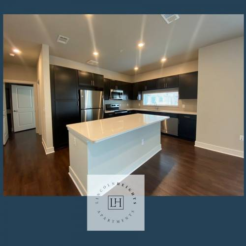 Rental by Apartment Wolf | Lincoln Heights | 700 W Cavalcade St, Houston, TX 77009 | apartmentwolf.com
