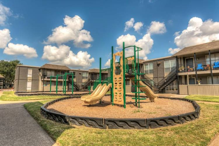 Rental by Apartment Wolf   The Providence at Memoria   1370 Afton St, Houston, TX 77055   apartmentwolf.com
