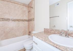 Rental by Apartment Wolf | Montabella at Oak Forest | 4000 W 34th St, Houston, TX 77092 | apartmentwolf.com