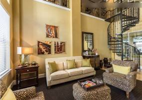 Rental by Apartment Wolf | Cheval | 7105 Old Katy Rd, Houston, TX 77024 | apartmentwolf.com