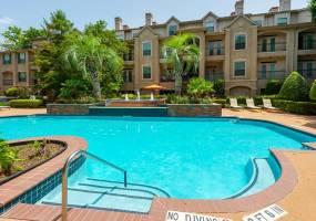 Rental by Apartment Wolf | Post Oak at Woodway | 99 N Post Oak Ln, Houston, TX 77024 | apartmentwolf.com