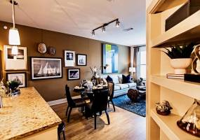 Rental by Apartment Wolf | Viridian Design District | 7100 Old Katy Rd, Houston, TX 77024 | apartmentwolf.com