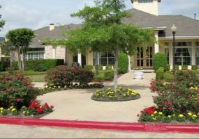 Rental by Apartment Wolf | Hollister Place | 6565 Hollister St, Houston, TX 77040 | apartmentwolf.com