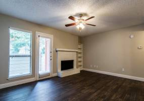 Rental by Apartment Wolf | Chisholm Ranch | 5100 River Valley Blvd, Fort Worth, TX 76132 | apartmentwolf.com