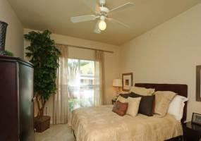 Rental by Apartment Wolf | Sixty25 at Ridglea Hills | 6025 Milburn St, Fort Worth, TX 76116 | apartmentwolf.com