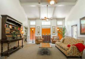 Rental by Apartment Wolf | The Hub at Chisholm Trail | 6401 Hulen Bend Blvd, Fort Worth, TX 76132 | apartmentwolf.com