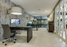 Rental by Apartment Wolf | Memorial West | 14900 Memorial Dr, Houston, TX 77079 | apartmentwolf.com