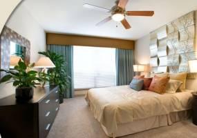 Rental by Apartment Wolf | Ventura Lofts | 2401 S Gessner Rd, Houston, TX 77063 | apartmentwolf.com