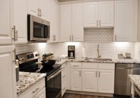 Rental by Apartment Wolf | 2111 Austin | 2111 Austin St, Houston, TX 77002 | apartmentwolf.com