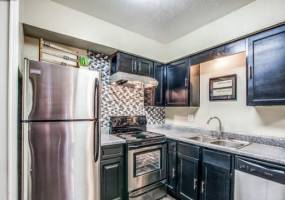 Rental by Apartment Wolf | Esencia Apartments | 238 E Oates Rd, Garland, TX 75043 | apartmentwolf.com