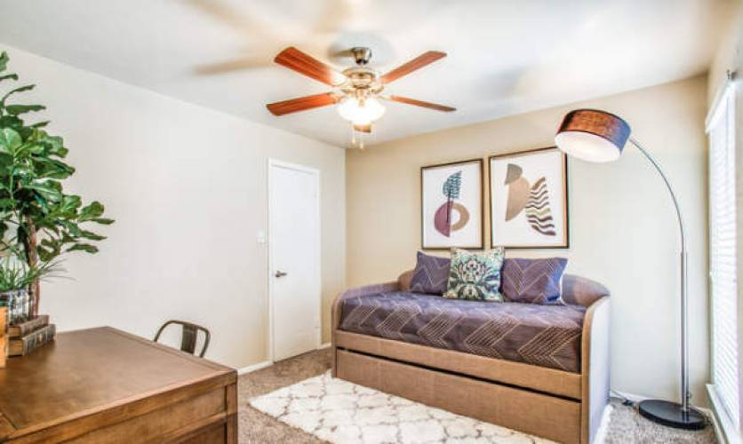 Rental by Apartment Wolf   Esencia Apartments   238 E Oates Rd, Garland, TX 75043   apartmentwolf.com