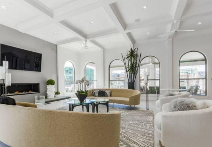 Rental by Apartment Wolf   Berkshire Preserve   6221 Naaman Forest Blvd, Garland, TX 75044   apartmentwolf.com