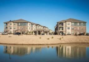 Rental by Apartment Wolf   Cortland Presidio East   2322 Presidio Vista Dr, Fort Worth, TX 76177   apartmentwolf.com