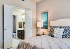 Rental by Apartment Wolf | Portofino at Las Colinas | 11601 W Lago Vis W, Farmers Branch, TX 75234 | apartmentwolf.com