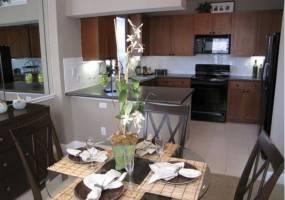 Rental by Apartment Wolf | State Thomas Ravello | 2610 Allen St, Dallas, TX 75204 | apartmentwolf.com
