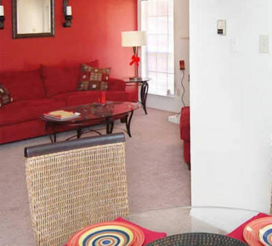 Rental by Apartment Wolf | Solaris | 1601 Royal Crest Dr, Austin, TX 78741 | apartmentwolf.com