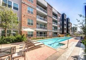 Rental by Apartment Wolf | Republic at Alamo Heights | 1111 Austin Hwy, San Antonio, TX 78209 | apartmentwolf.com