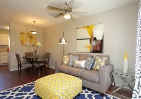 Rental by Apartment Wolf   Trinity Oaks   5608 Royal Ln, Benbrook, TX 76109   apartmentwolf.com