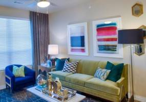 Rental by Apartment Wolf | Keller Springs Crossing | 3221 Keller Springs Rd, Carrollton, TX 75006 | apartmentwolf.com