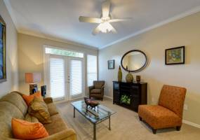 Rental by Apartment Wolf | Camden Addison | 17200 Westgrove Dr, Addison, TX 75001 | apartmentwolf.com