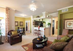 Rental by Apartment Wolf | Homes Of Prairie Springs | 280 W Renner Rd, Richardson, TX 75080 | apartmentwolf.com