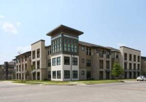 Rental by Apartment Wolf | SageWater Village | 9340 Feather Grass Ln, Fort Worth, TX 76177 | apartmentwolf.com