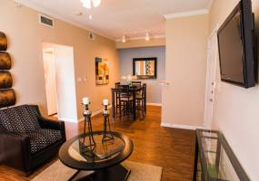 Rental by Apartment Wolf | The Club at Riverchase | 1315 Riverchase Dr, Coppell, TX 75019 | apartmentwolf.com
