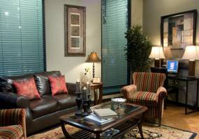 Rental by Apartment Wolf | Post Square | 2815 Allen St, Dallas, TX 75204 | apartmentwolf.com