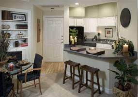 Rental by Apartment Wolf | Post Meridian | 2427 Allen St, Dallas, TX 75204 | apartmentwolf.com