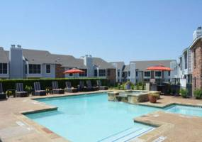 Rental by Apartment Wolf | Nova Park | 4622 N Jupiter Rd, Garland, TX 75044 | apartmentwolf.com