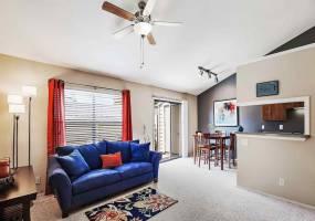 Rental by Apartment Wolf | Rosemeade Townhomes | 3830 Old Denton Rd, Carrollton, TX 75007 | apartmentwolf.com