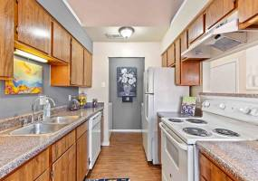 Rental by Apartment Wolf | Galleria Townhomes | 1737 E Frankford Rd, Carrollton, TX 75007 | apartmentwolf.com