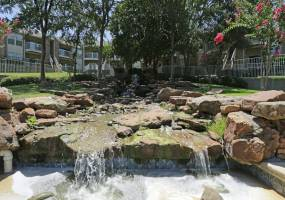 Rental by Apartment Wolf | Hillside Community Apartments | 1020 Raleigh Dr, Carrollton, TX 75007 | apartmentwolf.com