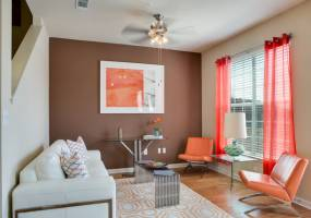 Rental by Apartment Wolf | Estates of Coppell | 253 Club Cir, Coppell, TX 75019 | apartmentwolf.com