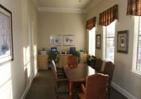 Rental by Apartment Wolf   Park Creek   6960 N Beach St, Fort Worth, TX 76137   apartmentwolf.com