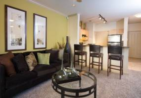 Rental by Apartment Wolf   The Greens of Fossil Lake   5960 Travertine Ln, Fort Worth, TX 76137   apartmentwolf.com