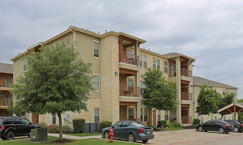 Rental by Apartment Wolf | Waterford Park | 9205 FM 78, Converse, TX 78109 | apartmentwolf.com