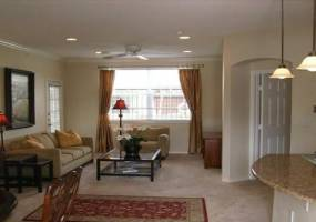 Rental by Apartment Wolf | Spicewood Crossing | 2925 Keller Springs Rd, Carrollton, TX 75006 | apartmentwolf.com