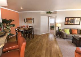Rental by Apartment Wolf | Lakeview At Parkside | 3950-3990 Spring Valley Rd, Farmers Branch, TX 752 | apartmentwolf.com