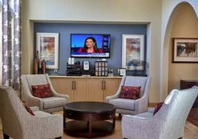 Rental by Apartment Wolf | Riverside Villas | 8828 N Riverside Dr, Keller, TX 76244 | apartmentwolf.com