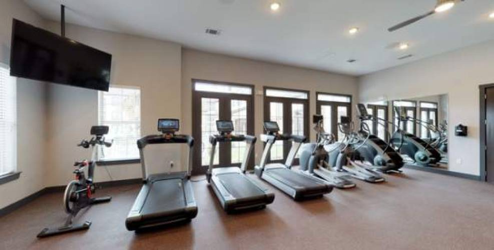 Rental by Apartment Wolf | Junction Crossing | 10001 North Fwy, Fort Worth, TX 76177 | apartmentwolf.com